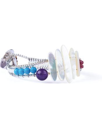 ziio-jewels-Bracelet-Air