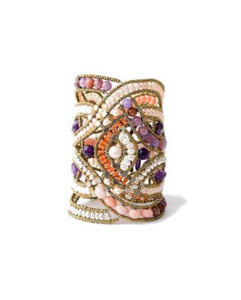 ziio-jewels-bracelet-amore-Infinito-original