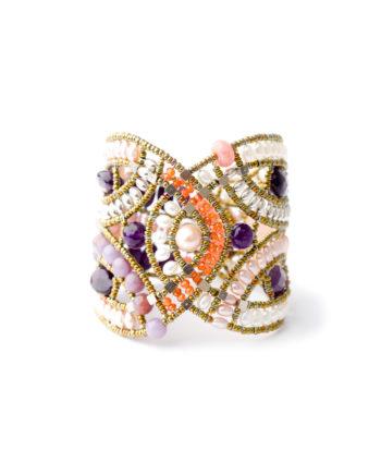 ziio-jewels-bracelet-amore-original