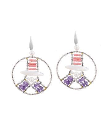 ziio-jewels-earrings-maui-pink