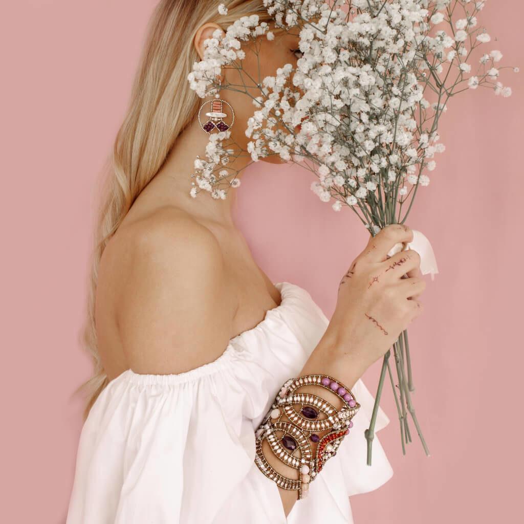 ziio-jewels-bracelet-amore-infinito-e-earrings-maui-ind-1024-c
