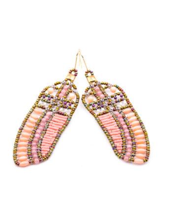 ziio-jewels-earrings-ara-pink-c