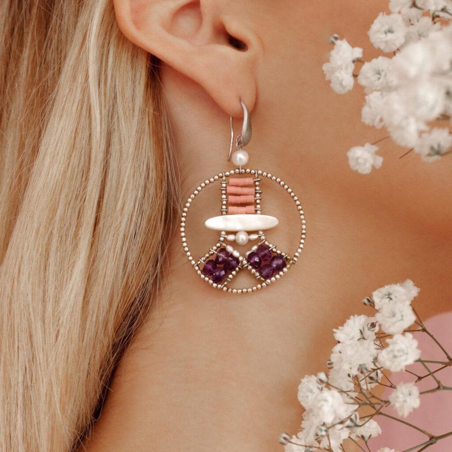 ziio-gioielli-orecchini-maui-ind-1024-c