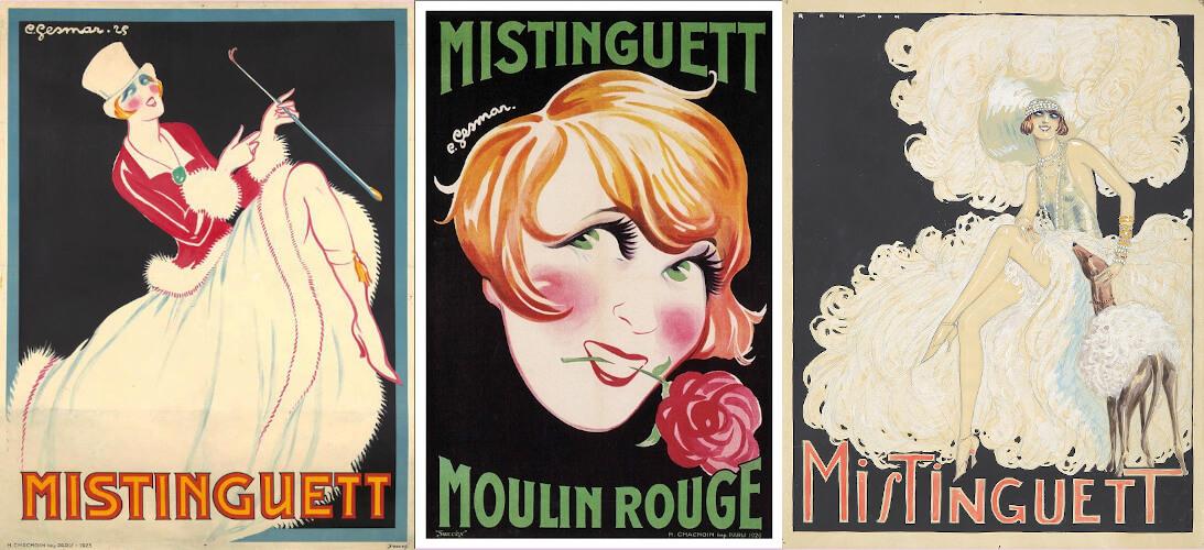 mistinguett jewels collection-mistinguett-ziio-montage-c