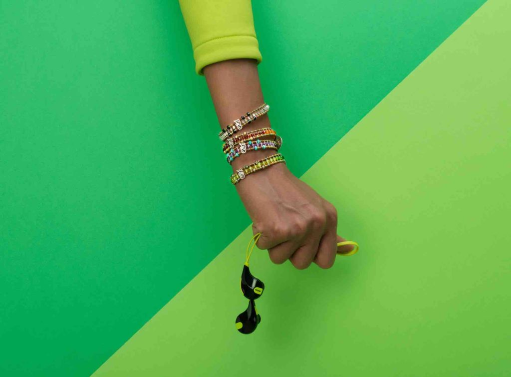 Goutte Jewels Collection-e commerce-Ziio jewels