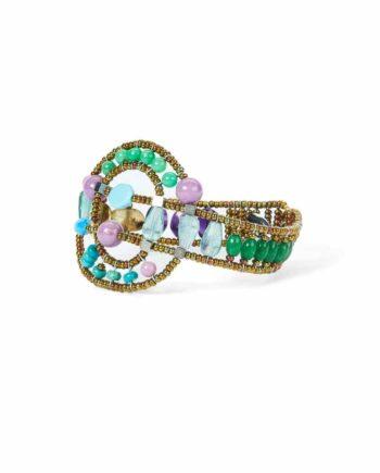 Bracelet Orphee - Ziio Jewels
