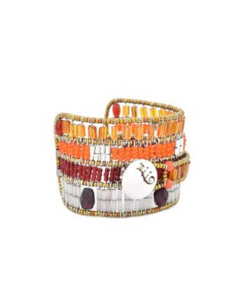ziio-jewels-bracelet-Liberty-Evolution-Orange