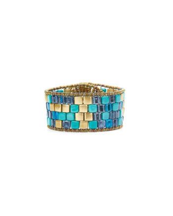 ziio-jewels-bracelet-pixy-blue-c