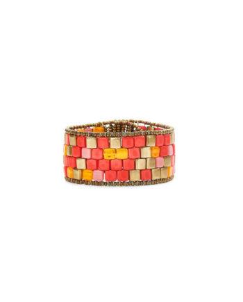 ziio-jewels-bracelet-pixy-orange-c
