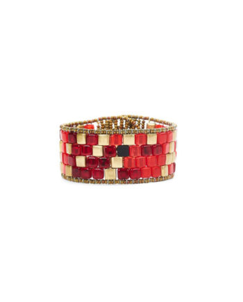 ziio-jewels-bracelet-pixy-red-c