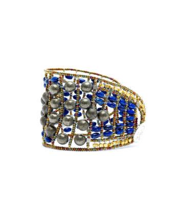 ziio-jewels-bracelet-plume-lapiz