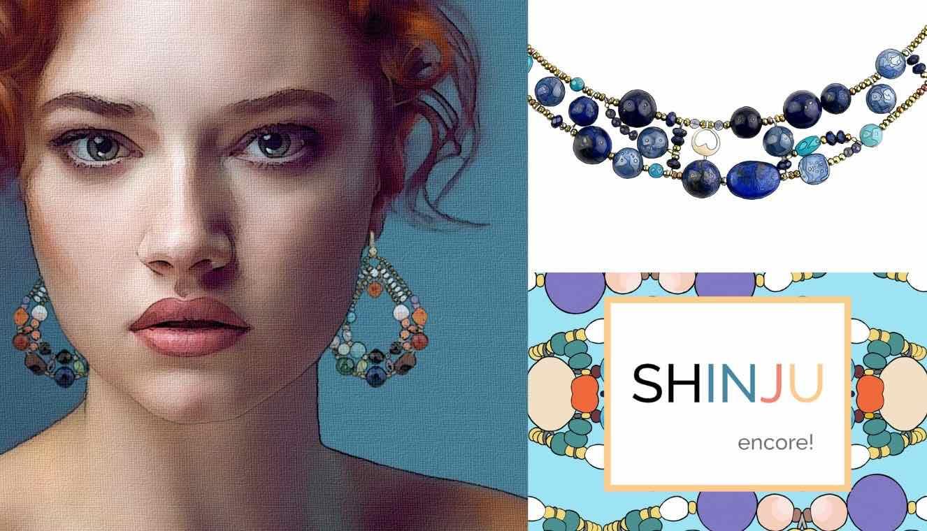 Ziio- Jewels- Shinju - illustrazioni 3-min2